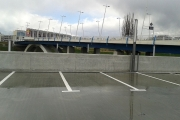 parking_apklan_olszynki_03