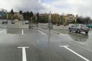 parking_apklan_olszynki_04