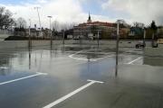parking_apklan_olszynki_05