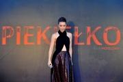 pokaz_piekielko_basia_olearka_rzeszow_32