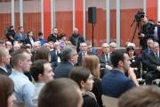 prezydent_komorowski_debata_studenci_uniwersytet_rzeszowski_004