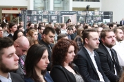prezydent_komorowski_debata_studenci_uniwersytet_rzeszowski_007