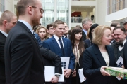 prezydent_komorowski_debata_studenci_uniwersytet_rzeszowski_015