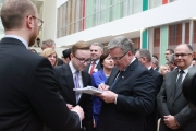 prezydent_komorowski_debata_studenci_uniwersytet_rzeszowski_024