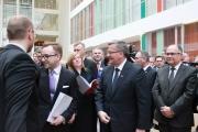 prezydent_komorowski_debata_studenci_uniwersytet_rzeszowski_026
