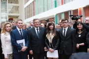 prezydent_komorowski_debata_studenci_uniwersytet_rzeszowski_028