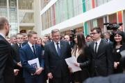 prezydent_komorowski_debata_studenci_uniwersytet_rzeszowski_029