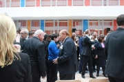 prezydent_komorowski_debata_studenci_uniwersytet_rzeszowski_038
