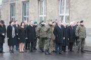 prezydent_komorowski_jednostka_wojskowa_001