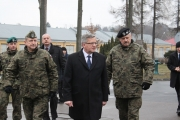 prezydent_komorowski_jednostka_wojskowa_003