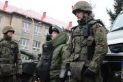 prezydent_komorowski_jednostka_wojskowa_006