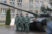 prezydent_komorowski_jednostka_wojskowa_008