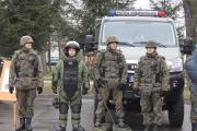 prezydent_komorowski_jednostka_wojskowa_009