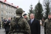 prezydent_komorowski_jednostka_wojskowa_012