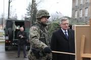 prezydent_komorowski_jednostka_wojskowa_013