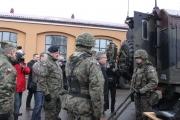 prezydent_komorowski_jednostka_wojskowa_014
