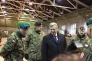 prezydent_komorowski_jednostka_wojskowa_015
