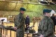 prezydent_komorowski_jednostka_wojskowa_019