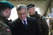 prezydent_komorowski_jednostka_wojskowa_020