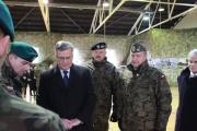 prezydent_komorowski_jednostka_wojskowa_021