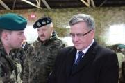 prezydent_komorowski_jednostka_wojskowa_022