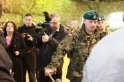 prezydent_komorowski_jednostka_wojskowa_023
