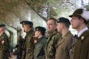 prezydent_komorowski_jednostka_wojskowa_025