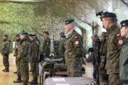 prezydent_komorowski_jednostka_wojskowa_026