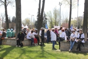 protest_pielegniarek_urzad_marszalkowski_rzeszow_001