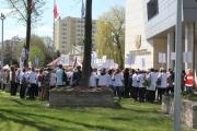 protest_pielegniarek_urzad_marszalkowski_rzeszow_006