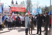 protest_pielegniarek_urzad_marszalkowski_rzeszow_007