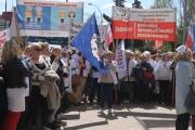 protest_pielegniarek_urzad_marszalkowski_rzeszow_008