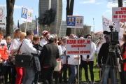 protest_pielegniarek_urzad_marszalkowski_rzeszow_013