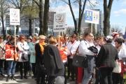 protest_pielegniarek_urzad_marszalkowski_rzeszow_014