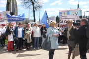 protest_pielegniarek_urzad_marszalkowski_rzeszow_016