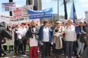 protest_pielegniarek_urzad_marszalkowski_rzeszow_017