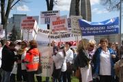 protest_pielegniarek_urzad_marszalkowski_rzeszow_019