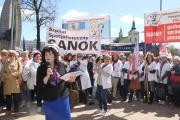 protest_pielegniarek_urzad_marszalkowski_rzeszow_025