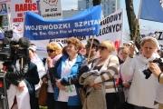 protest_pielegniarek_urzad_marszalkowski_rzeszow_038
