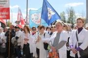 protest_pielegniarek_urzad_marszalkowski_rzeszow_040