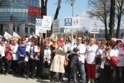 protest_pielegniarek_urzad_marszalkowski_rzeszow_046