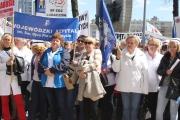 protest_pielegniarek_urzad_marszalkowski_rzeszow_057
