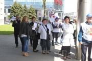protest_pielegniarek_urzad_marszalkowski_rzeszow_059