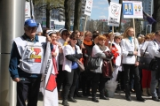 protest_pielegniarek_urzad_marszalkowski_rzeszow_060