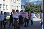 protest_pielegniarek_urzad_marszalkowski_rzeszow_072