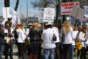 protest_pielegniarek_urzad_marszalkowski_rzeszow_074