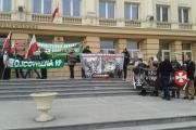 protest_rolnikow_urzad_wojewodzki_rzeszow_00001