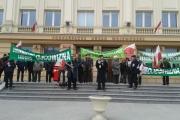 protest_rolnikow_urzad_wojewodzki_rzeszow_00002