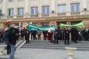 protest_rolnikow_urzad_wojewodzki_rzeszow_00003