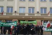 protest_rolnikow_urzad_wojewodzki_rzeszow_00004